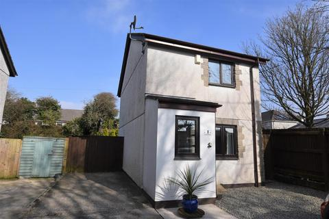 2 bedroom detached house for sale - Cort Simmons, Pool, Redruth