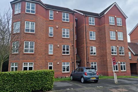 2 bedroom apartment for sale - Sheridan Way Sherwood Nottingham