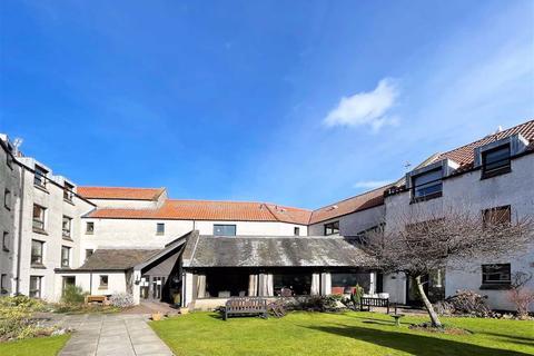 2 bedroom flat for sale - 3, Argyle Court, St Andrews, Fife, KY16