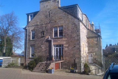 1 bedroom flat to rent - Linden Lea, St Andrews, Fife
