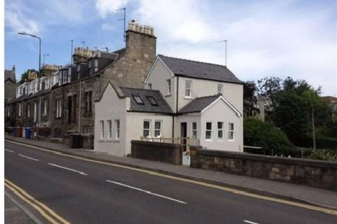 2 bedroom detached house to rent - Kinness Place, St Andrews, Fife