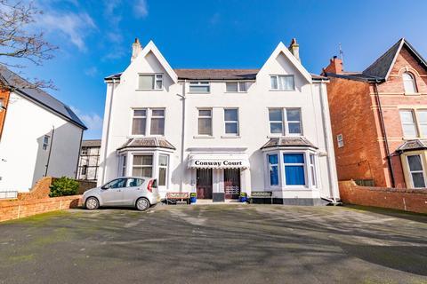 Studio for sale - Park Road, Lytham St Annes, FY8