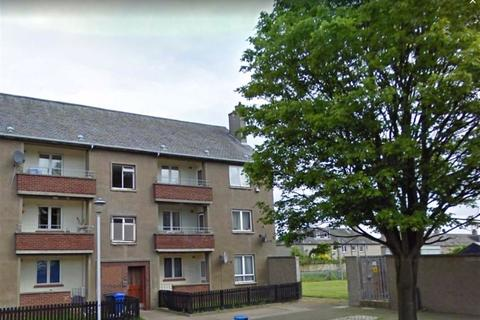 2 bedroom flat to rent - Auchterlonie Court, St Andrews, Fife