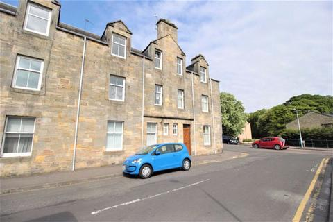 1 bedroom flat to rent - Pipeland Road, St Andrews, Fife