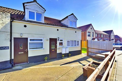 3 bedroom flat for sale - Roughton, NR11
