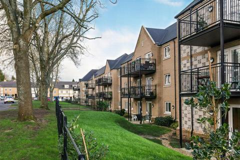 2 bedroom apartment for sale - Olivier Place, Hart Close, Wilton, Salisbury