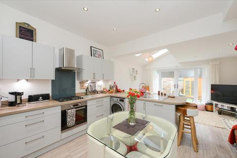 4 bedroom house for sale - Balmoral Road, Colwick, Nottingham NG4