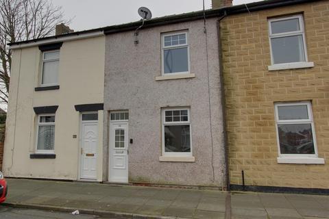 2 bedroom terraced house to rent - Victoria Street, Fleetwood