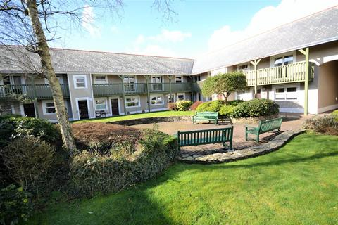 2 bedroom flat for sale - Spring Gardens, Narberth
