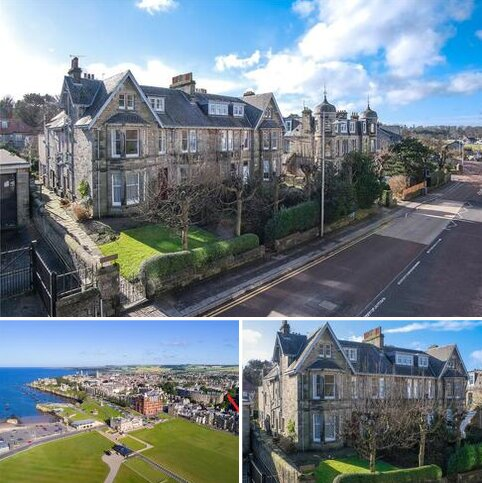 2 bedroom flat for sale - Kildonan House, 4 & 4B Links Crescent, St. Andrews, Fife, KY16