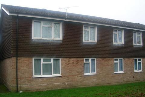 2 bedroom flat to rent - Dogridge, Purton, Swindon