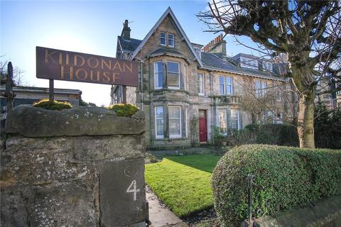 1 bedroom flat for sale - 4 Links Crescent, St. Andrews, Fife, KY16