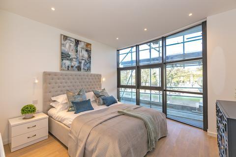 2 bedroom apartment to rent - 329 Silbury Boulevard, Milton Keynes, MK9