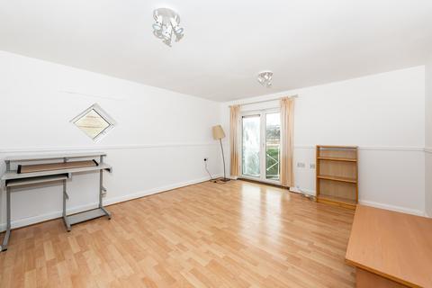 2 bedroom apartment for sale - Halstead Close, Croydon, CR0