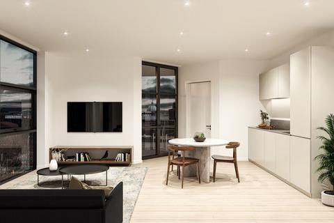1 bedroom apartment to rent - 329 Silbury Boulevard, Milton Keynes, Milton Keynes, MK9