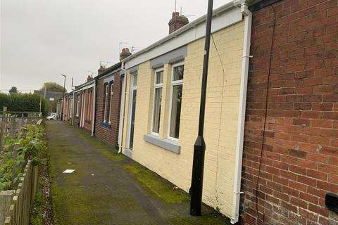 2 bedroom bungalow for sale - York Street, New Silksworth, Sunderland