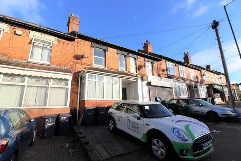 1 bedroom flat to rent - Stratford Road, Hall Green