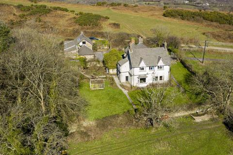 4 bedroom detached house for sale - Penprysg Road, Pencoed, Bridgend