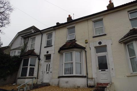 4 bedroom house to rent - FOUR DOUBLE BEDROOM STUDENT HOUSE, BOURNEMOUTH