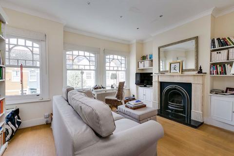2 bedroom flat for sale - Snowbury Road, Fulham, London, SW6