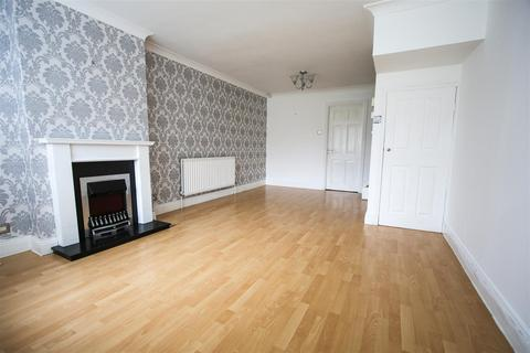 2 bedroom house to rent - Skipsea View, Sunderland