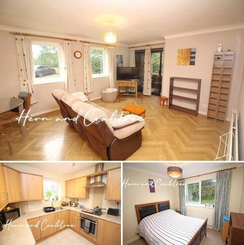 2 bedroom apartment to rent - Reynoldston House, The Crescent, Cardiff