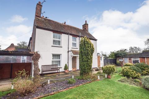 2 bedroom house for sale - Navigation Place, Heybridge, Maldon