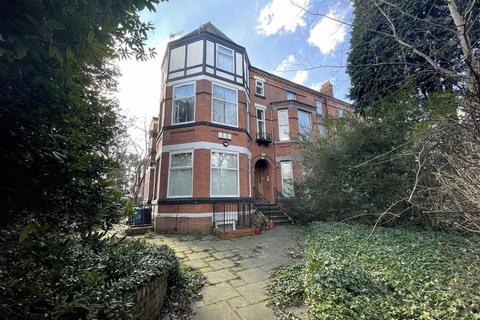 8 bedroom semi-detached house for sale - Demesne Road, Whalley Range