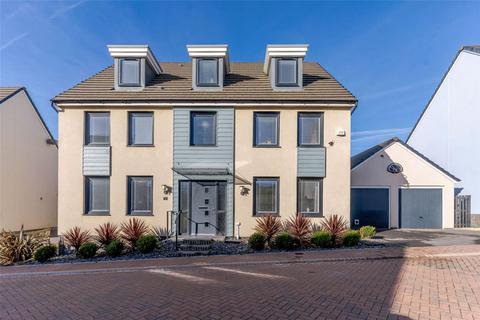 5 bedroom detached house for sale - Porlock Close, Ogmore-by-Sea, Bridgend, Mid Glamorgan, CF32