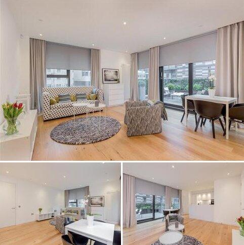 1 bedroom flat to rent - Simpson Loan, Edinburgh, EH3