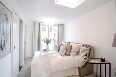 2 bedroom flat for sale - Plot 11 - The Works, Yorkhill Street, Glasgow, G3