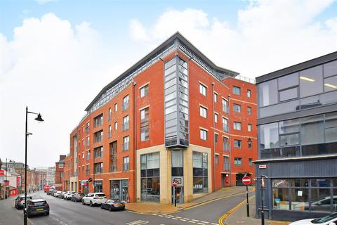 2 bedroom flat for sale - Apt 29 The Chimes, 20 Vicar Lane, Sheffield, S1 2EH