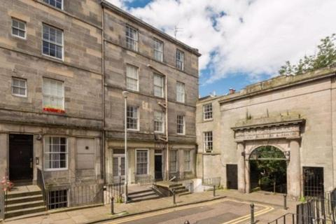 1 bedroom flat to rent - ST STEPHEN PLACE, EDINBURGH, EH3 5AT