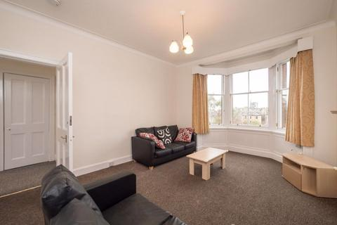 2 bedroom flat to rent - NEWHAVEN ROAD, EH6 4NP