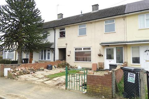 3 bedroom terraced house for sale - Corsham Road, Swindon