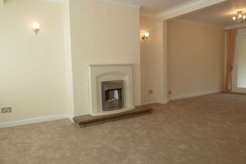 4 bedroom semi-detached house to rent - Broadmeadows, Sunderland
