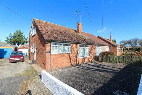 3 bedroom semi-detached bungalow for sale - Compass Road, Hull