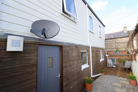 2 bedroom terraced house for sale - Bosvigo Road, Truro