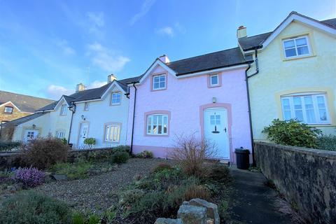 2 bedroom cottage for sale - 5 Feidr Eglwys, Newport