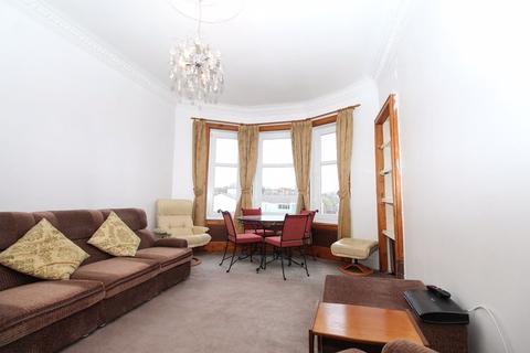 2 bedroom flat to rent - APSLEY STREET, G11 7SN