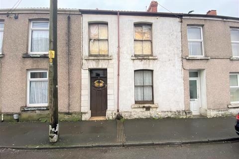 2 bedroom terraced house for sale - Lime Street, Gorseinon, Swansea