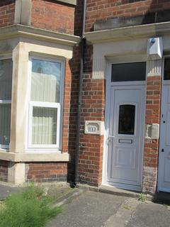 2 bedroom flat to rent - Sandringham Road, South Gosforth, Newcastle Upon Tyne