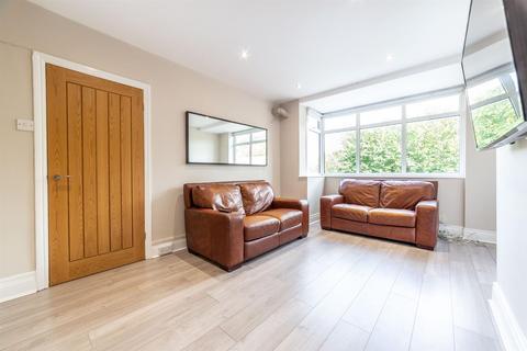 1 bedroom flat to rent - Springbank Road, Sandyford, NE2