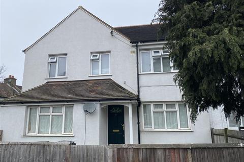 2 bedroom maisonette for sale - Long Lane, Croydon