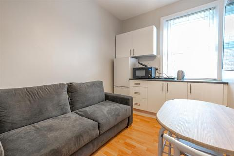 1 bedroom house share to rent - Bills Inclusive - Sandringham Road, Gosforth