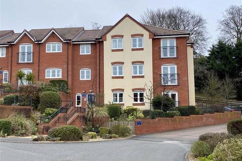 3 bedroom apartment for sale - Millstone Court, Stone
