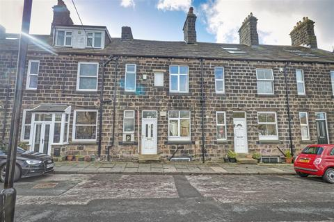 3 bedroom terraced house for sale - South View Terrace, Yeadon