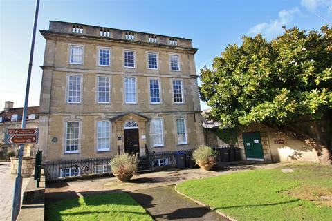 2 bedroom flat for sale - St. Margarets Street, Bradford-On-Avon