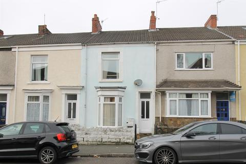 4 bedroom house share for sale - Phillips Parade, Swansea. SA1 4JL