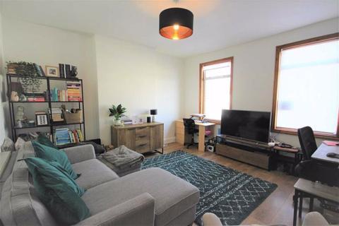 1 bedroom flat to rent - Milton Road, Walthamstow